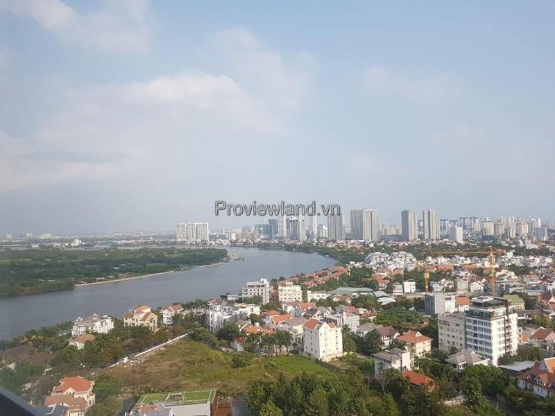 ban-can-ho-Xi-Riverview-3pn-proviewland-03032020-2
