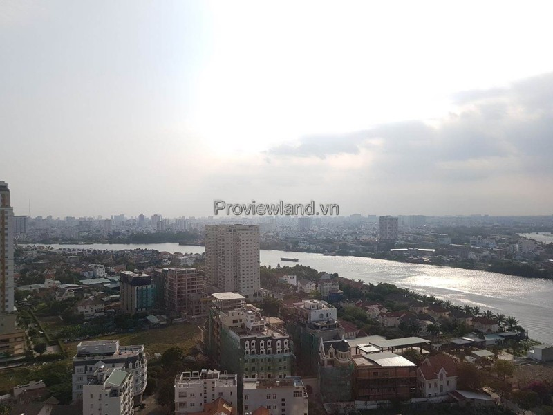 ban-can-ho-Xi-Riverview-3pn-proviewland-03032020-3
