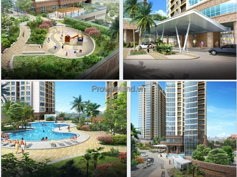 ban-can-ho-Xi-Riverview-3pn-view-song-proviewland-03032020-8