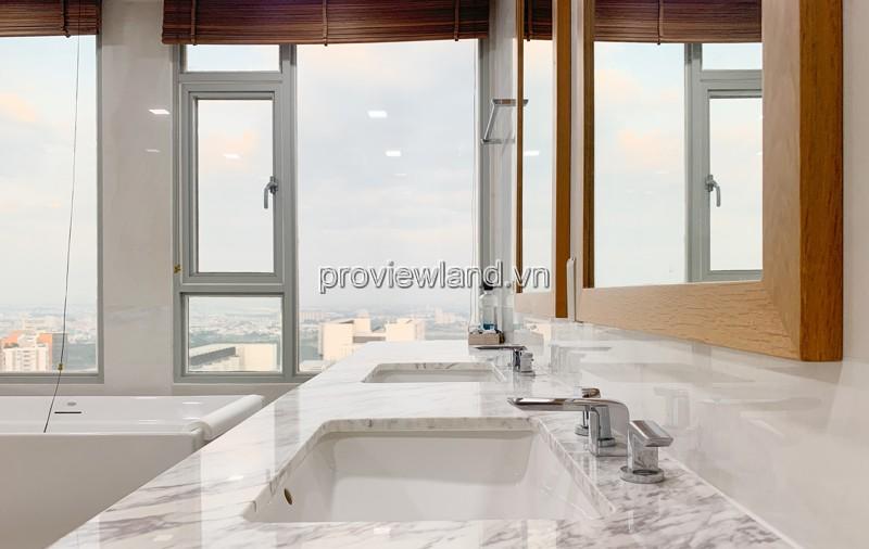 ban-can-ho-penthouse-cantavil-premier-5777