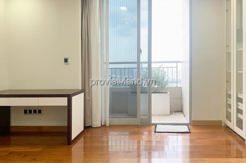 ban-can-ho-penthouse-cantavil-premier-5778
