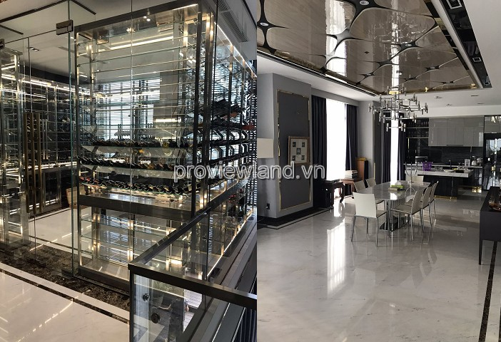 ban-can-ho-penthouse-the-nassim-4249