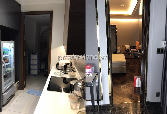 ban-can-ho-penthouse-the-nassim-4252