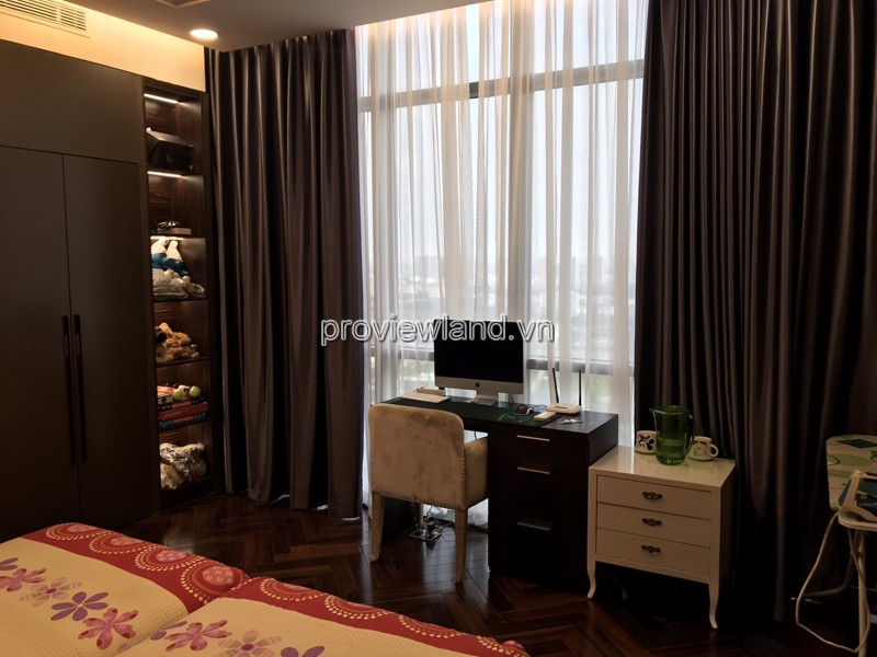 ban-can-ho-penthouse-the-nassim-4258