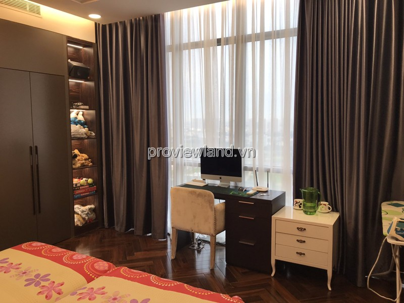 ban-can-ho-penthouse-the-nassim-4259