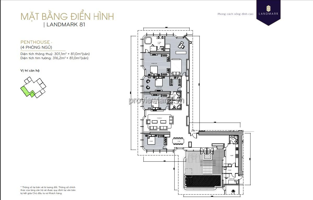 ban-can-ho-penthouse-vinhomes-tang-cang-3600