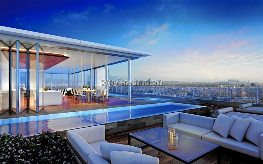 ban-can-ho-penthouse-vinhomes-tang-cang-3601