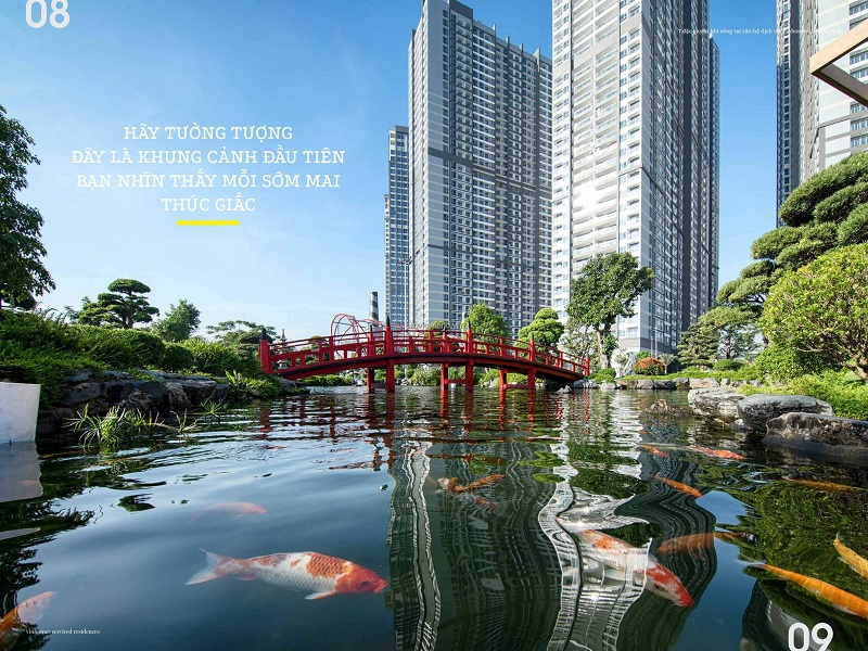 ban-can-ho-vinhomes-central-park-proviewland 3