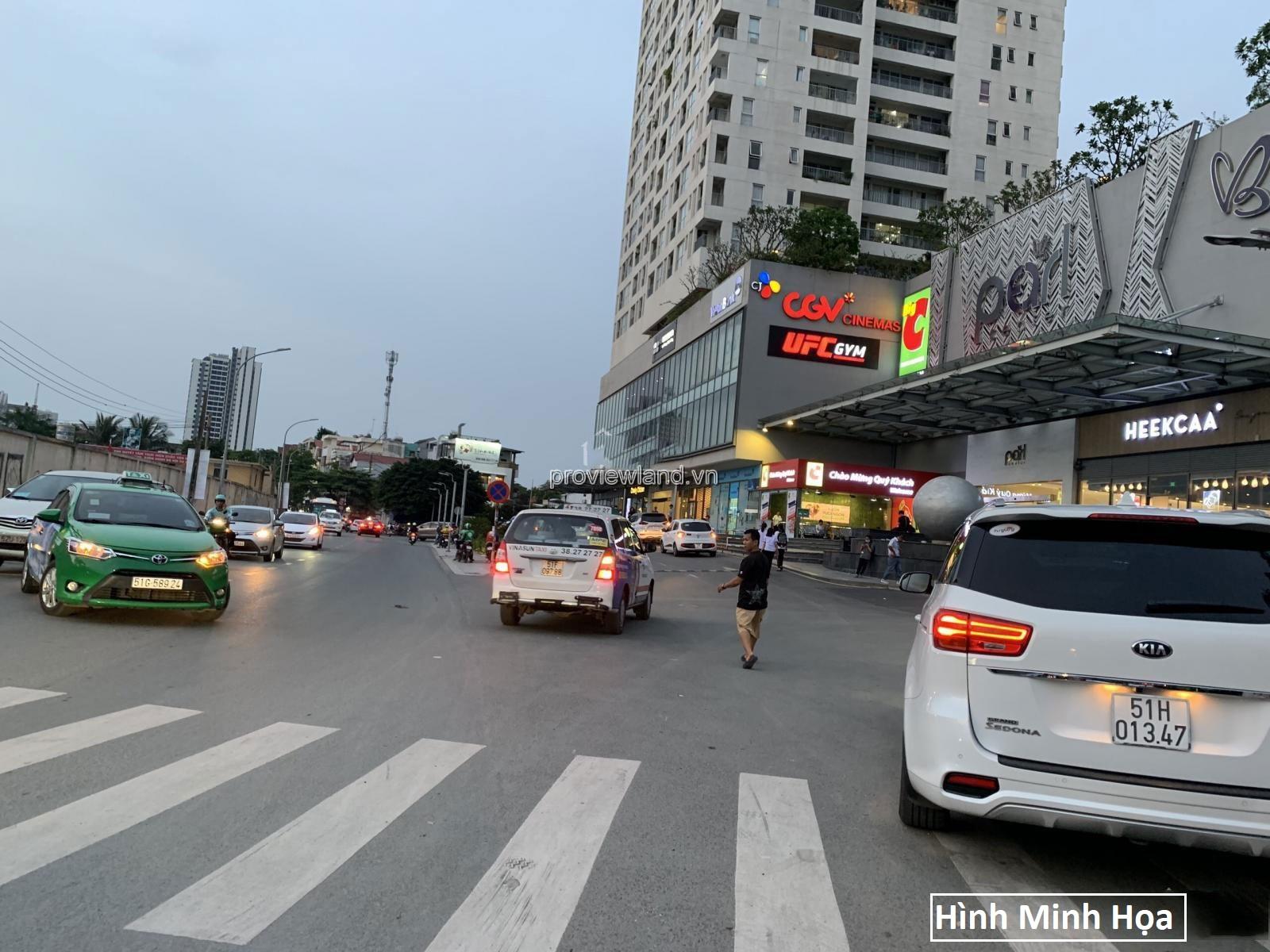 ban-dat-mat-tien-duong-quoc-huong-3485