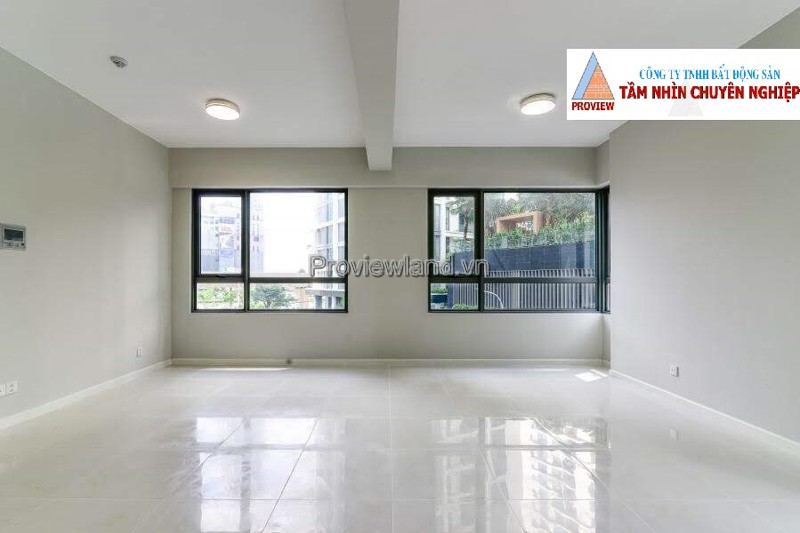 ban-office-Masteri-An-Phu-proviewland-2432-2