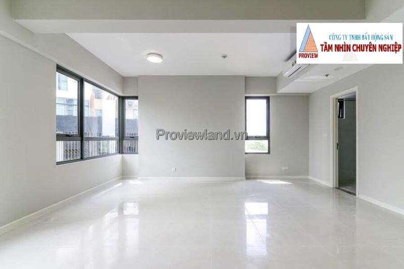 ban-office-Masteri-An-Phu-proviewland-2432-3