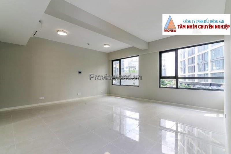 ban-office-Masteri-An-Phu-proviewland-2432-4
