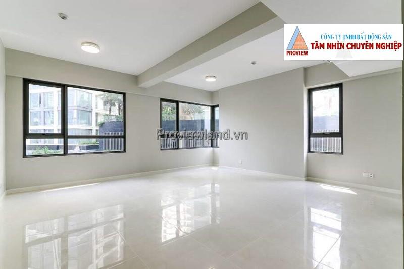 ban-office-Masteri-An-Phu-proviewland-2432-6