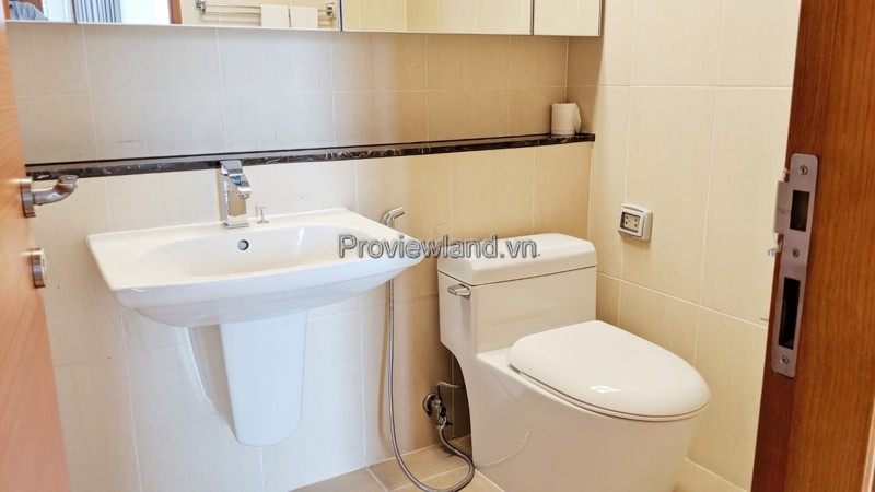 cho-thue-Xi-Riverview-3pn-proviewland-03032020-10