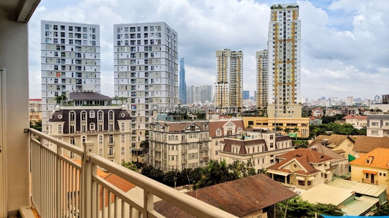 cho-thue-Xi-Riverview-3pn-proviewland-03032020-17