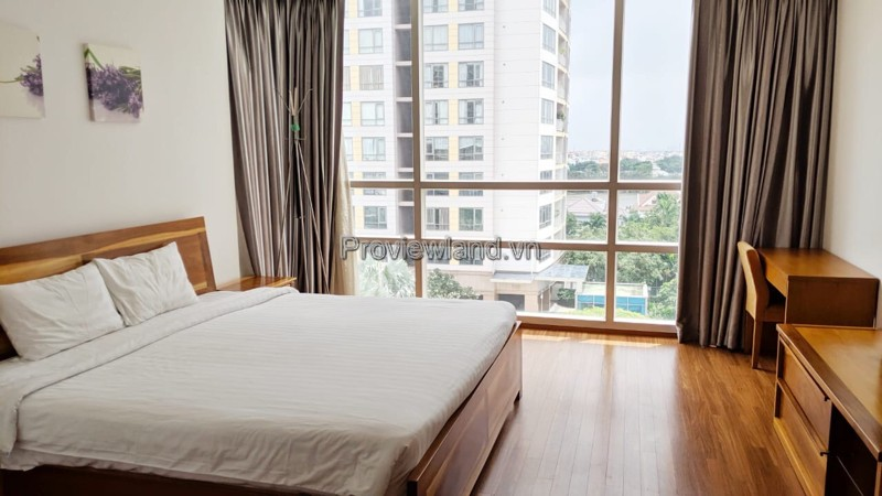 cho-thue-Xi-Riverview-3pn-proviewland-03032020-4