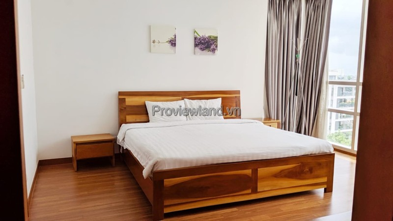 cho-thue-Xi-Riverview-3pn-proviewland-03032020-5
