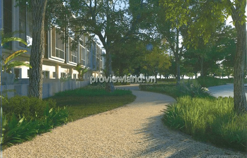 cho-thue-biet-thu-palm-residence-quan-2-3564