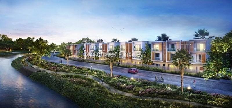 cho-thue-biet-thu-palm-residence-quan-2-3565
