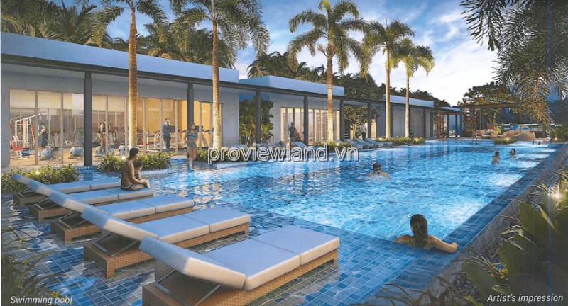 cho-thue-biet-thu-palm-residence-quan-2-3566