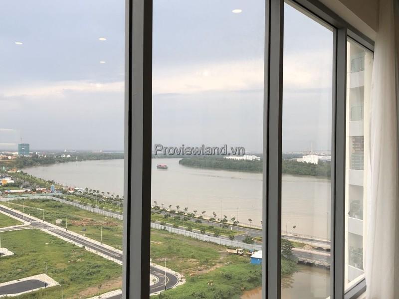 cho-thue-can-ho-Diamond-Island-3pn-view-song-proviewland-07032020-13
