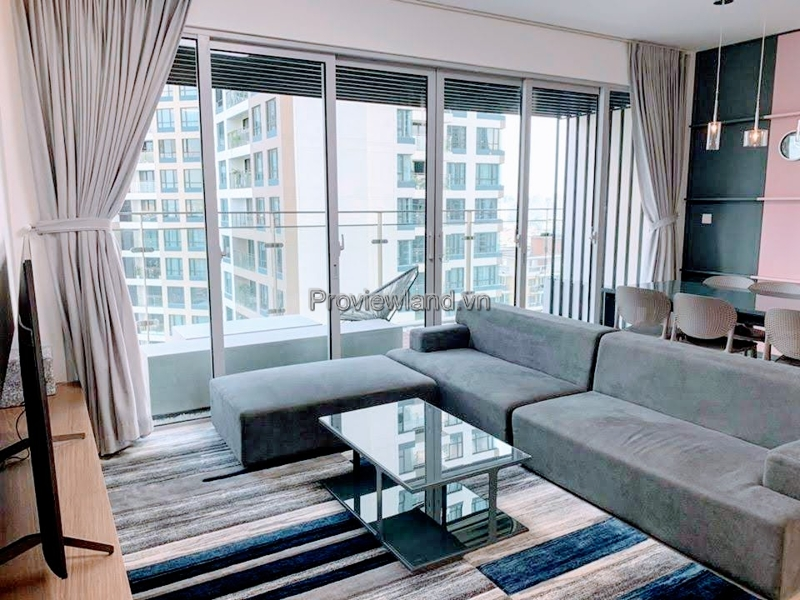 cho thue-can-ho-Estella-Heights-3pn-proviewland-2732-1
