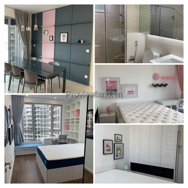 cho thue-can-ho-Estella-Heights-3pn-proviewland-2732-2
