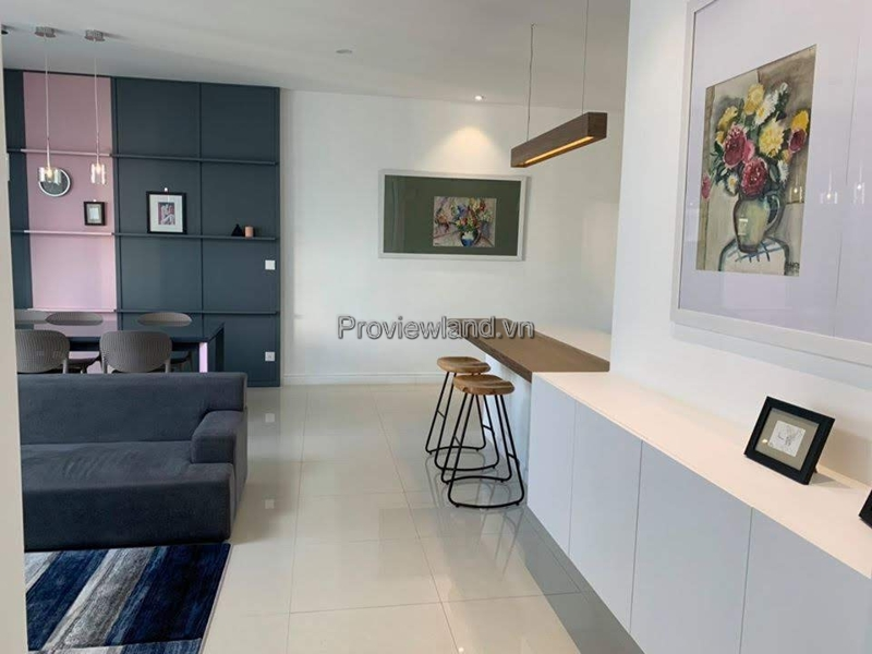 cho thue-can-ho-Estella-Heights-3pn-proviewland-2732-3