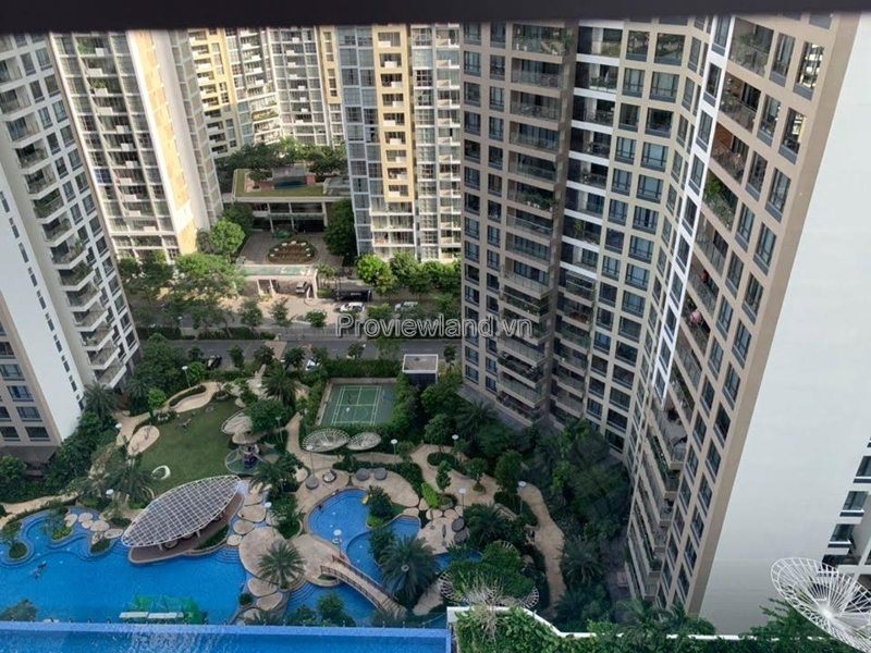 cho thue-can-ho-Estella-Heights-3pn-proviewland-2732-5