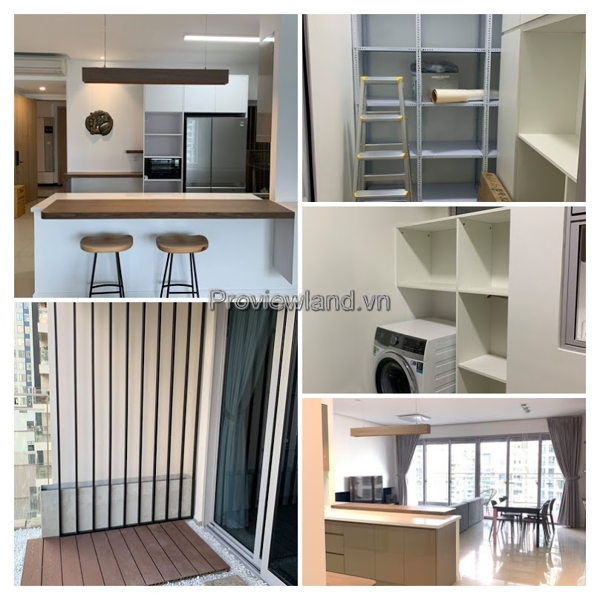 cho thue-can-ho-Estella-Heights-3pn-proviewland-2732-7
