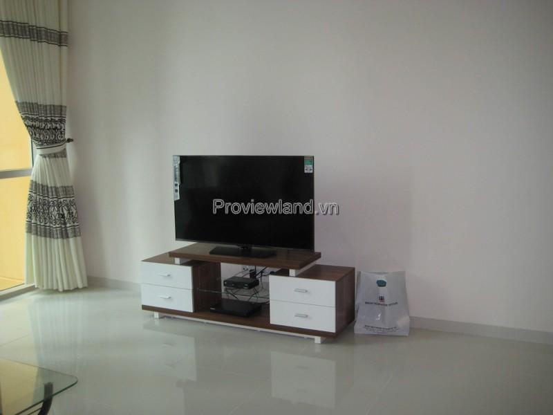 cho-thue-can-ho-Vista-3pn-proviewland-11032020-15