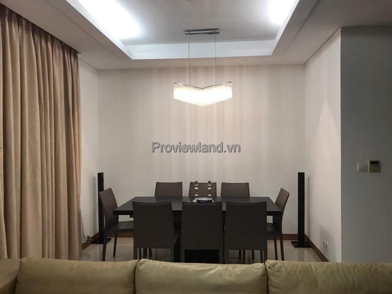cho-thue-can-ho-Xi-Riverview-3pn-ntdd-proviewland-03032020-6