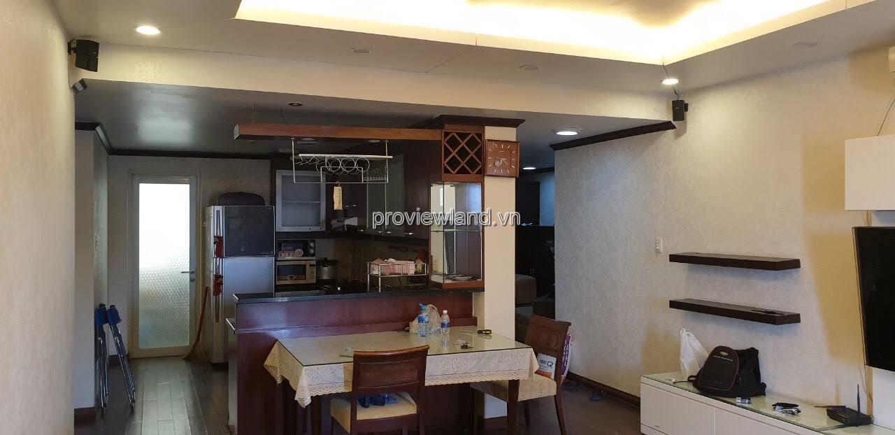 cho-thue-can-ho-hung-vuong-plaza-quan-5-3488