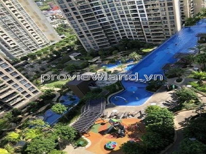 cho-thue-can-ho-tropic-garden-q2-0106
