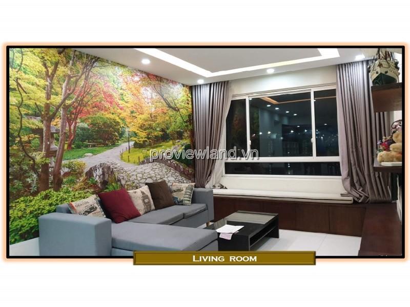 cho-thue-can-ho-tropic-garden-q2-0222