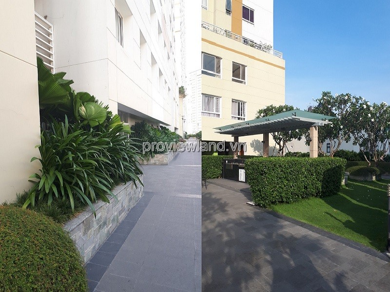 cho-thue-can-ho-tropic-garden-q2-0248