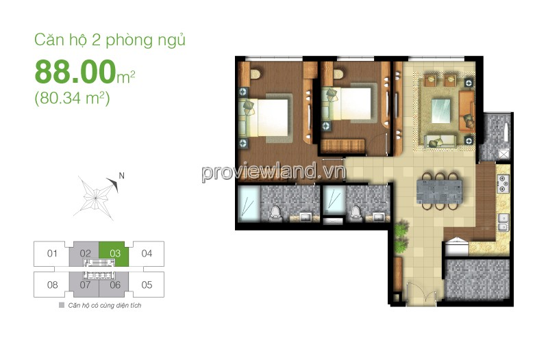 cho-thue-can-ho-tropic-garden-q2-0269
