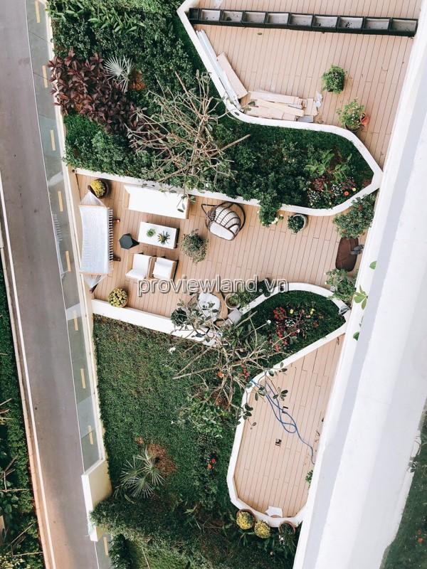 cho-thue-can-ho-tropic-garden-q2-0756