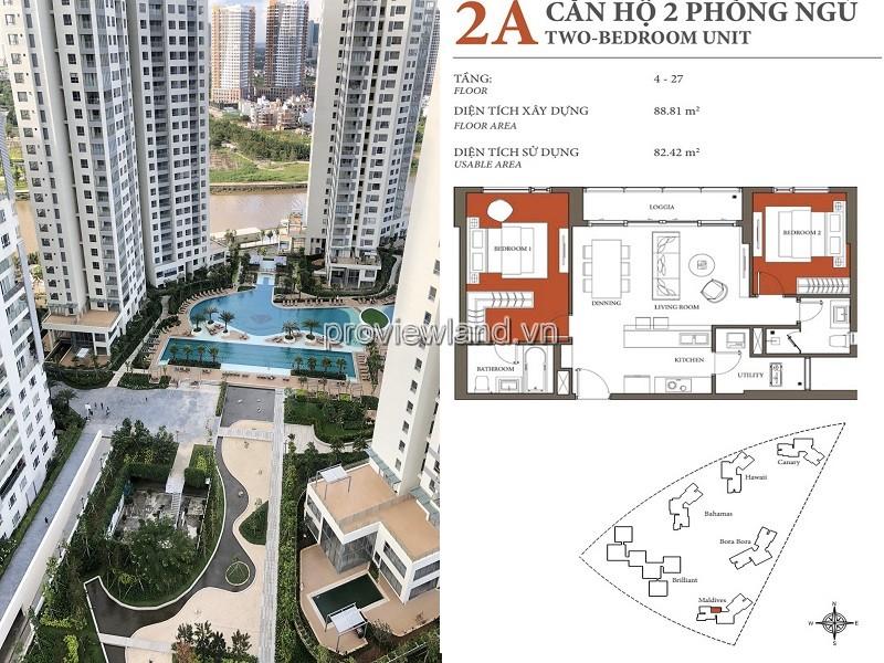cho-thue-can-ho-tropic-garden-q2-0761