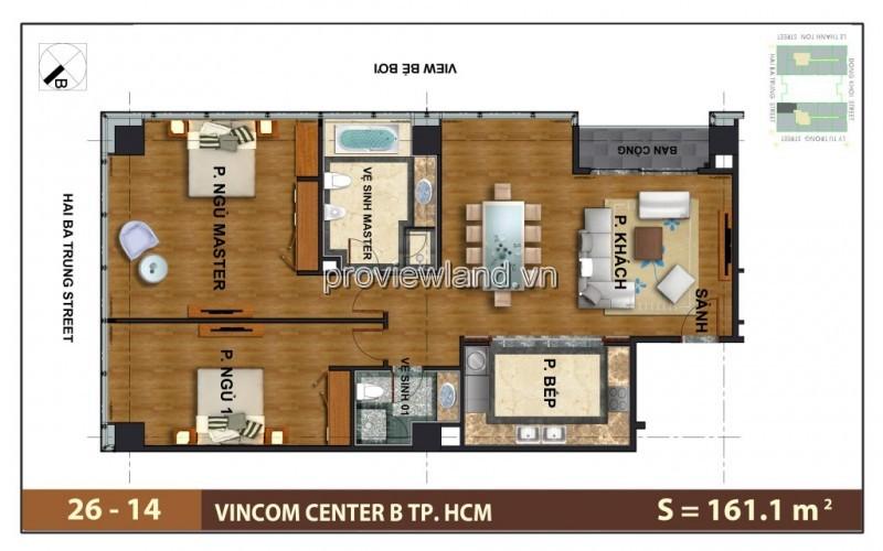 cho-thue-can-ho-vincom-center-3538