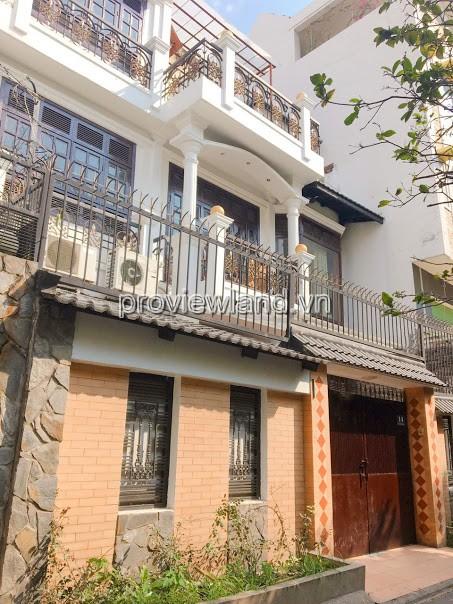 cho-thue-nha-thao-dien-quan-2-3511