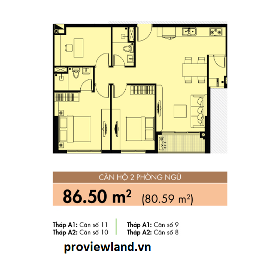mat-bang-2pn-tropic-garde-proviewland