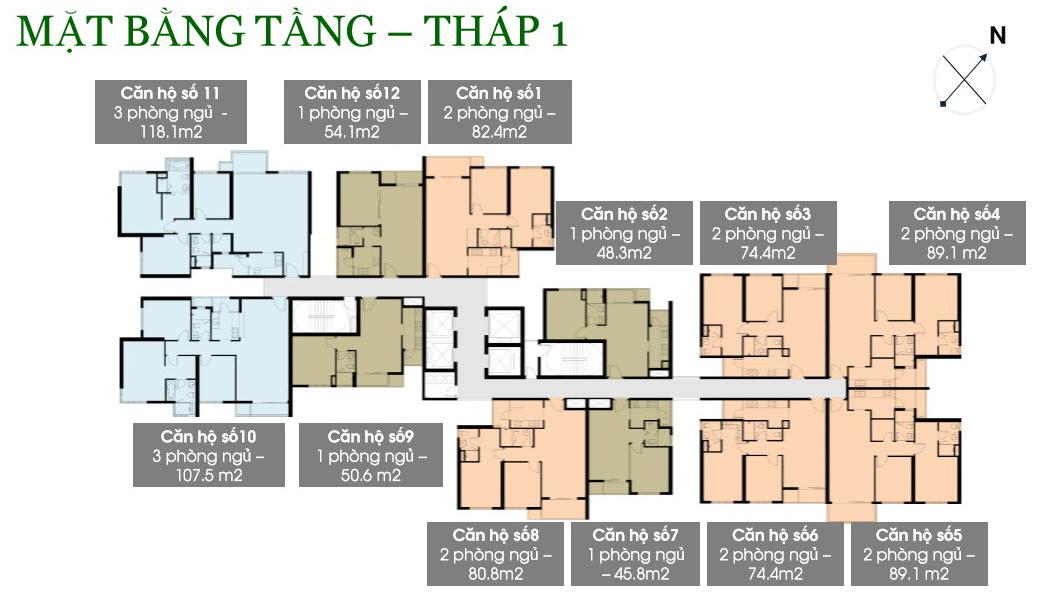 mat-bang-tang-T1-vista-verde