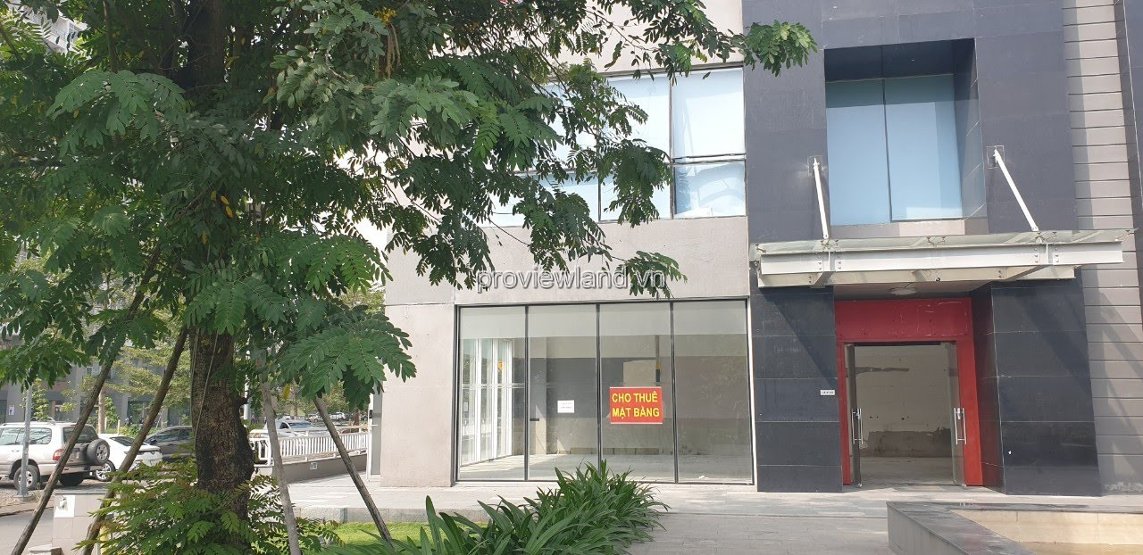 shophouse-lexington-cho-thue-3586