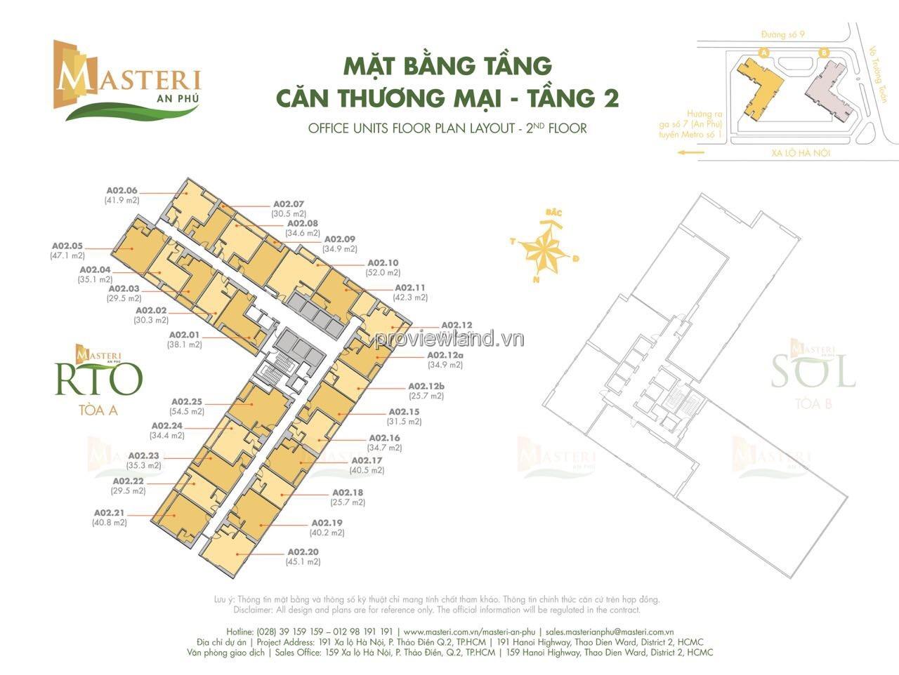 shophouse-masteri-an-phu-song-hanh-3581