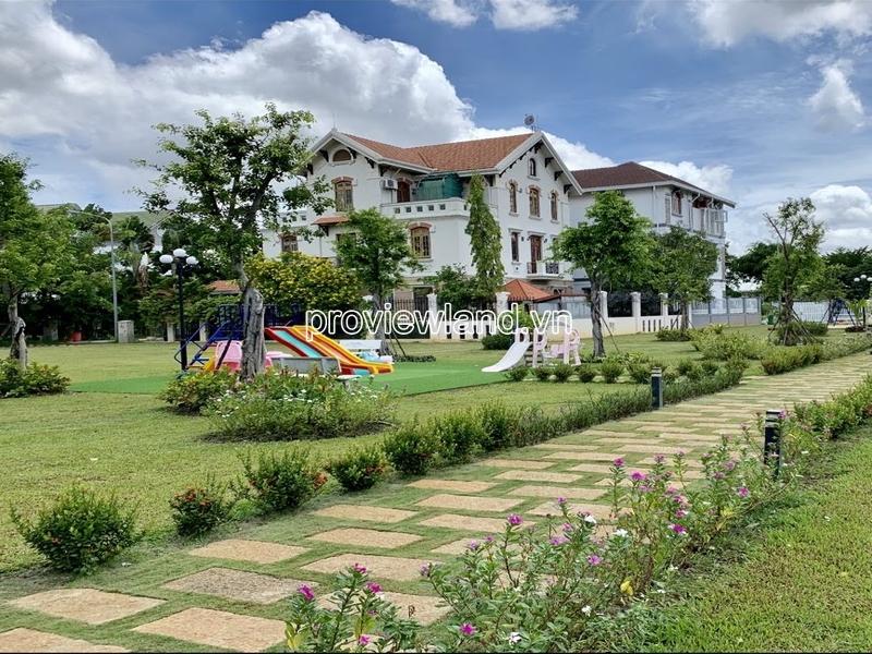 Ban-Biet-thu-villa-Thao-Dien-NVH-Q2-3tang-352m2-5pn-ho-boi-san-vuon-proviewland-180420-03