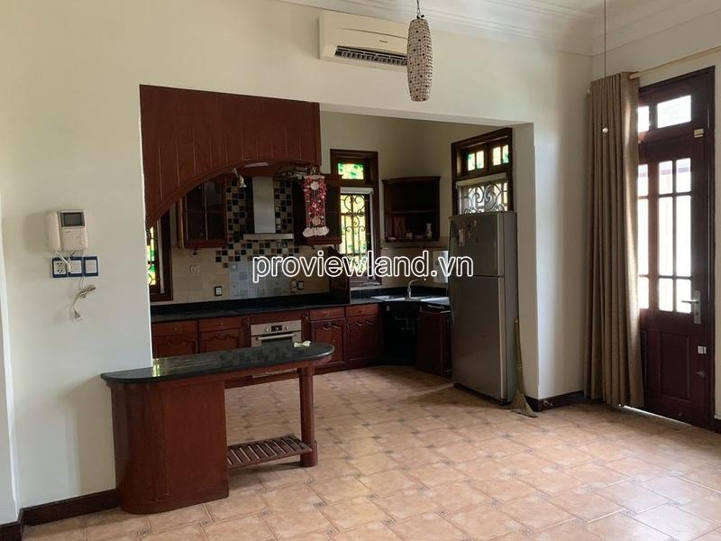 Ban-Biet-thu-villa-Thao-Dien-NVH-Q2-3tang-352m2-5pn-ho-boi-san-vuon-proviewland-180420-05