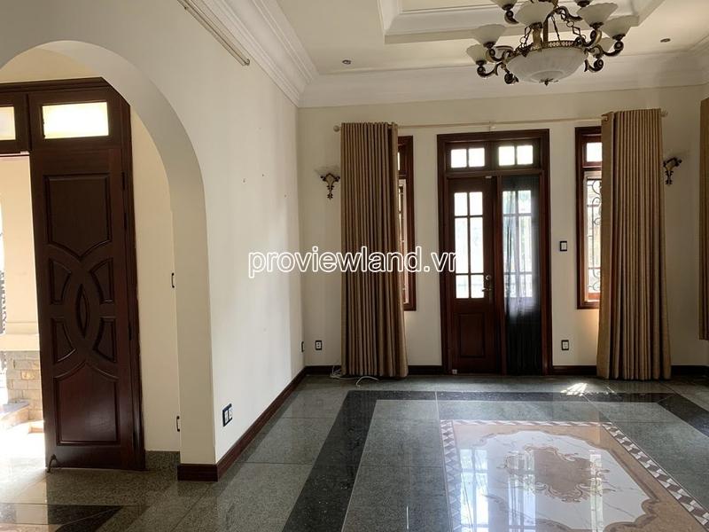 Ban-Biet-thu-villa-Thao-Dien-NVH-Q2-3tang-352m2-5pn-ho-boi-san-vuon-proviewland-180420-08