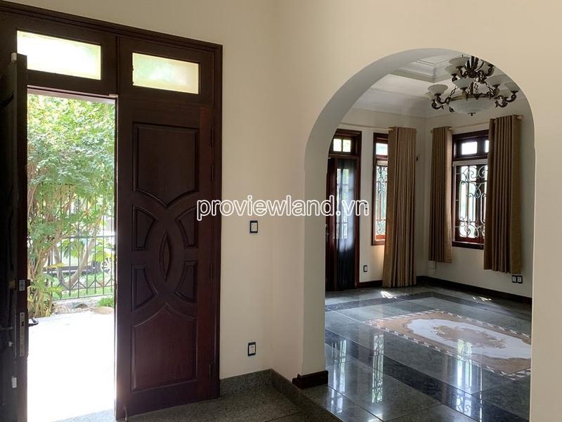 Ban-Biet-thu-villa-Thao-Dien-NVH-Q2-3tang-352m2-5pn-ho-boi-san-vuon-proviewland-180420-09