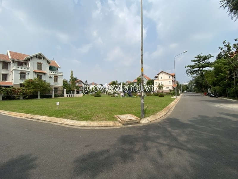 Ban-Biet-thu-villa-Thao-Dien-NVH-Q2-3tang-352m2-5pn-ho-boi-san-vuon-proviewland-180420-12